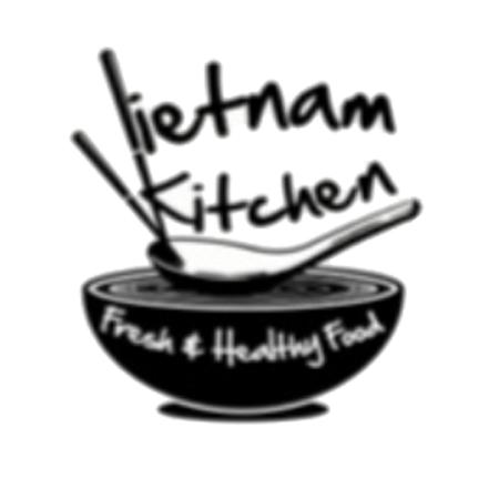 Vietnam Kitchen
