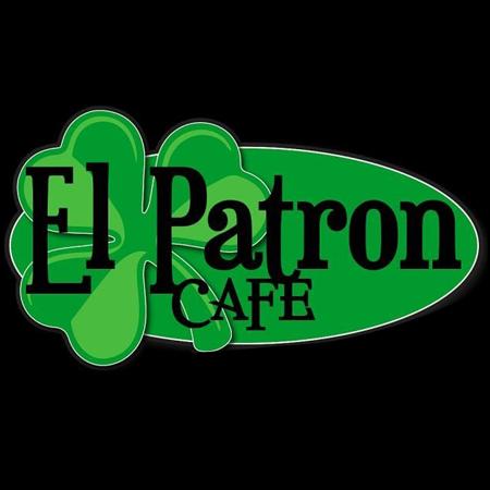 El Patron Cafe