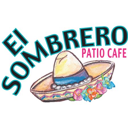 El Sombrero Patio Cafe