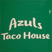 Azul's Taco House