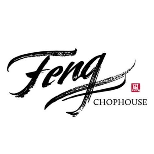 Feng Chophouse