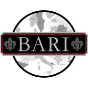 Bari Restaurant and Bar