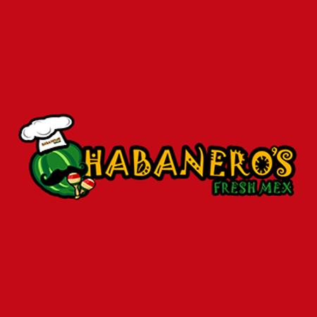 Habanero's Fresh Mex