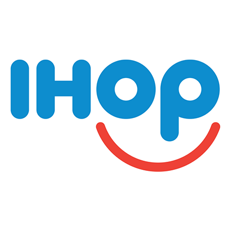 IHOP - University Ave