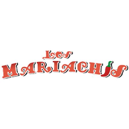 Los Mariachis Hwy 70