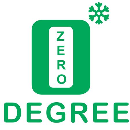 Pho Zero Degree