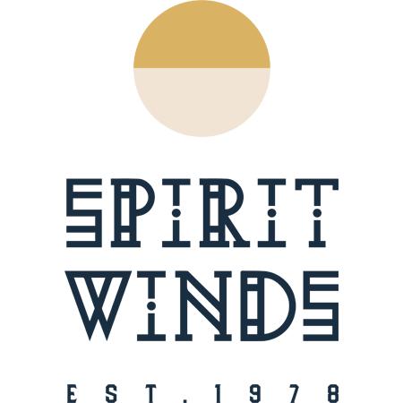 Spirit Winds Cafe