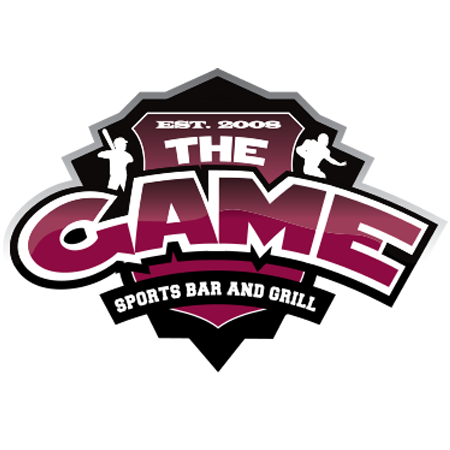 The Game II Sports Bar & Grill - Northrise Dr.
