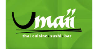 Umaii Thai Restaurant