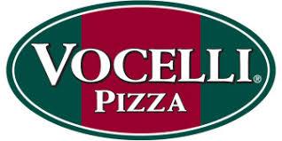 Vocelli Pizza Waldorf