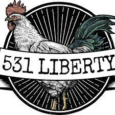 531 Liberty - Non Partnered