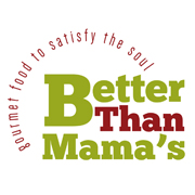 Better Than Mama's