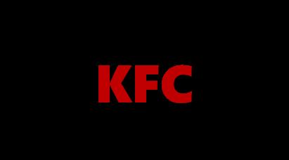 KFC - FREDERICK AVE