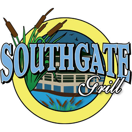 Southgate Grill | Ocean Pines