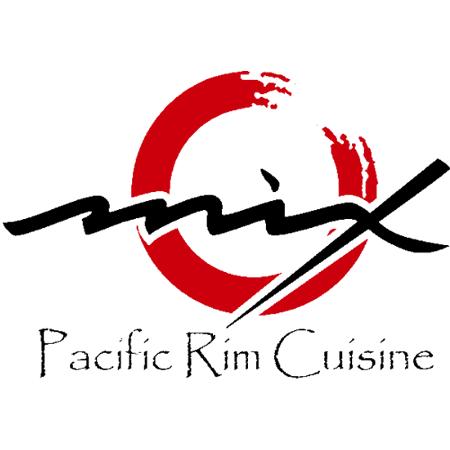 Mix Pacific Rim Cuisine