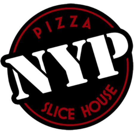 NYP Slice House Pizza