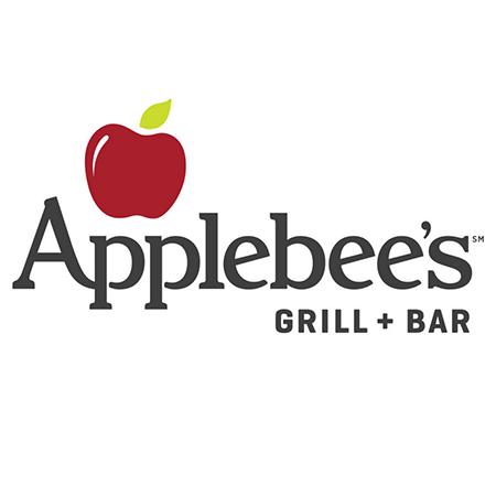 Applebee's Grill + Bar - Hickory Loop