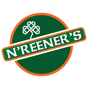 N'Reeners NY Style Sandwiches