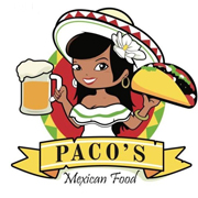 Paco's Mexican Food