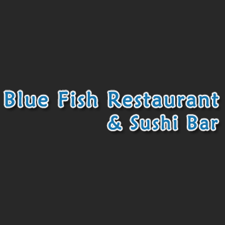 Blue Fish Sushi | 94th St OCMD