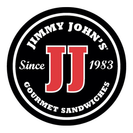 Jimmy John's - Lohman Ave.
