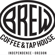 Brew Coffee & Tap House