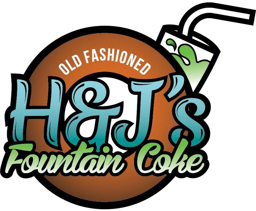 H & J's Old Fashion Fountain Drinks