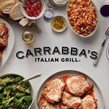 Carrabba's Waldorf