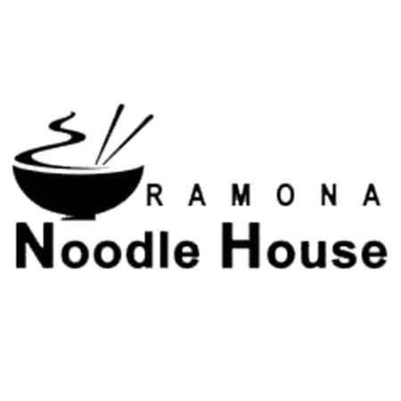 Ramona Noodle House