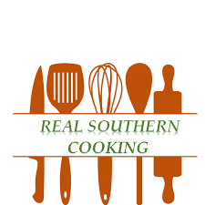 Real Southern Cooking