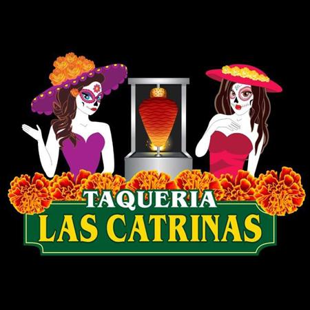 Taqueria Las Catrinas