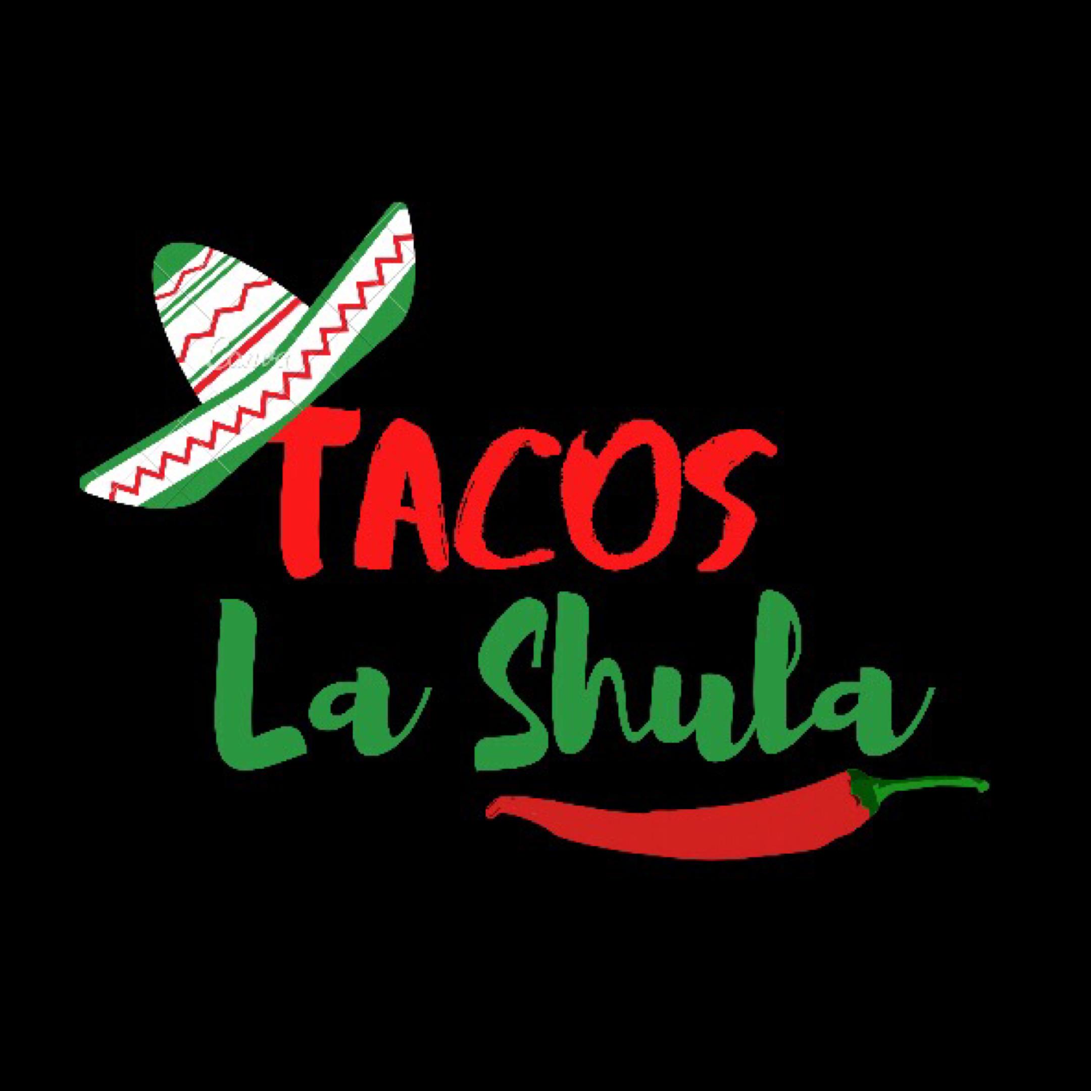 Tacos La Shula