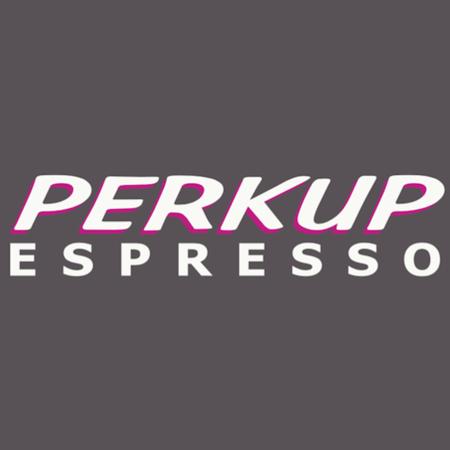 Perkup Espresso