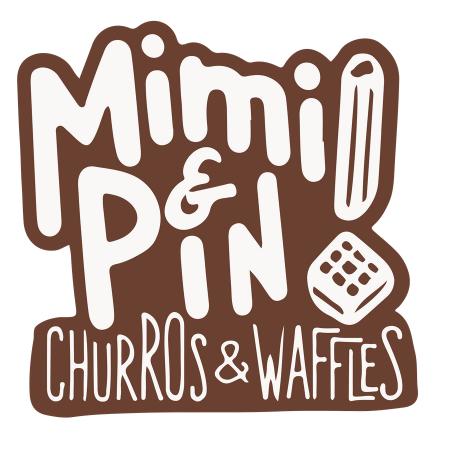 Mimi & Pin