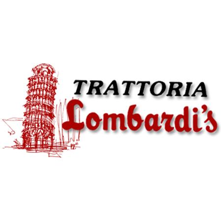 Trattoria Lombardi's Restaurant