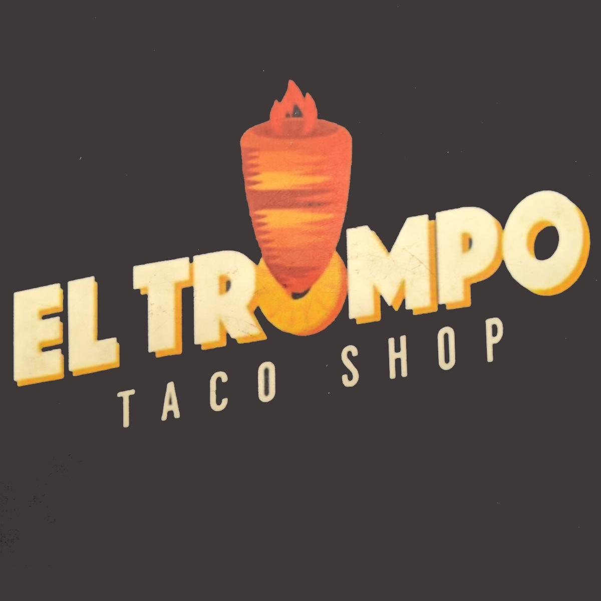 El Trompo Taco Shop