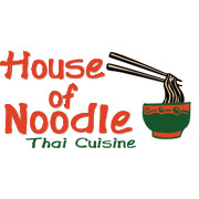 House of Noodle