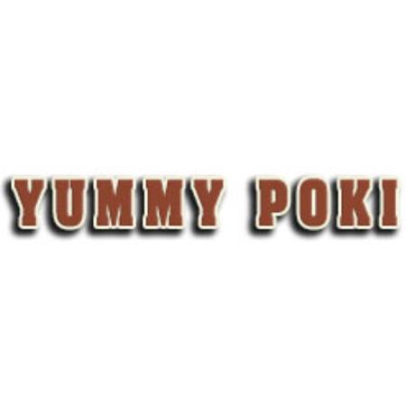 Yummy Poki - Smyrna