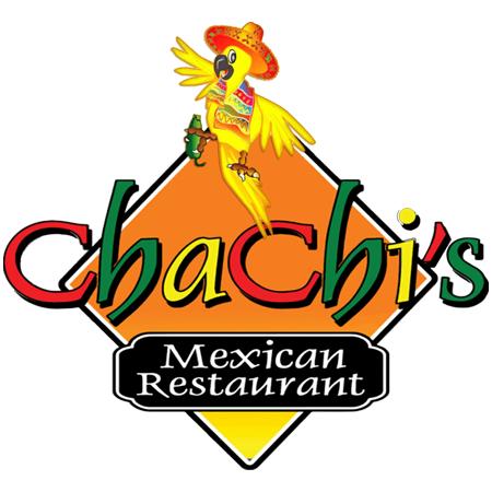 Chachi's Restaurant - Gutierrez Street