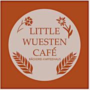 Little Wuesten Cafe