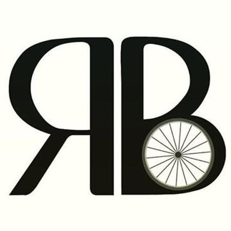 Red Bicycle - Murfreesboro