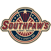 Southpaw's Pizza & Sports Bar