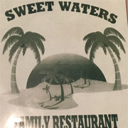 Sweet Waters Family Restaurant