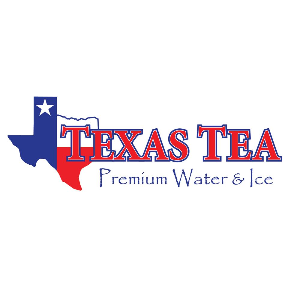 Texas Tea in Puckett Plaza