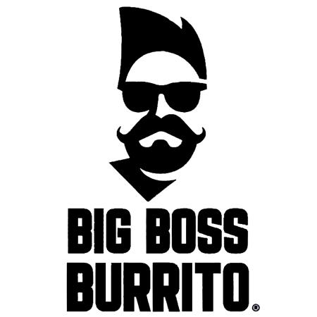 Big Boss Burritos