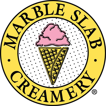 Marble Slab Creamery (48 hours notice) - Murfreesb