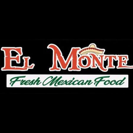 El Monte Fresh Mexican Food - Murfreesboro