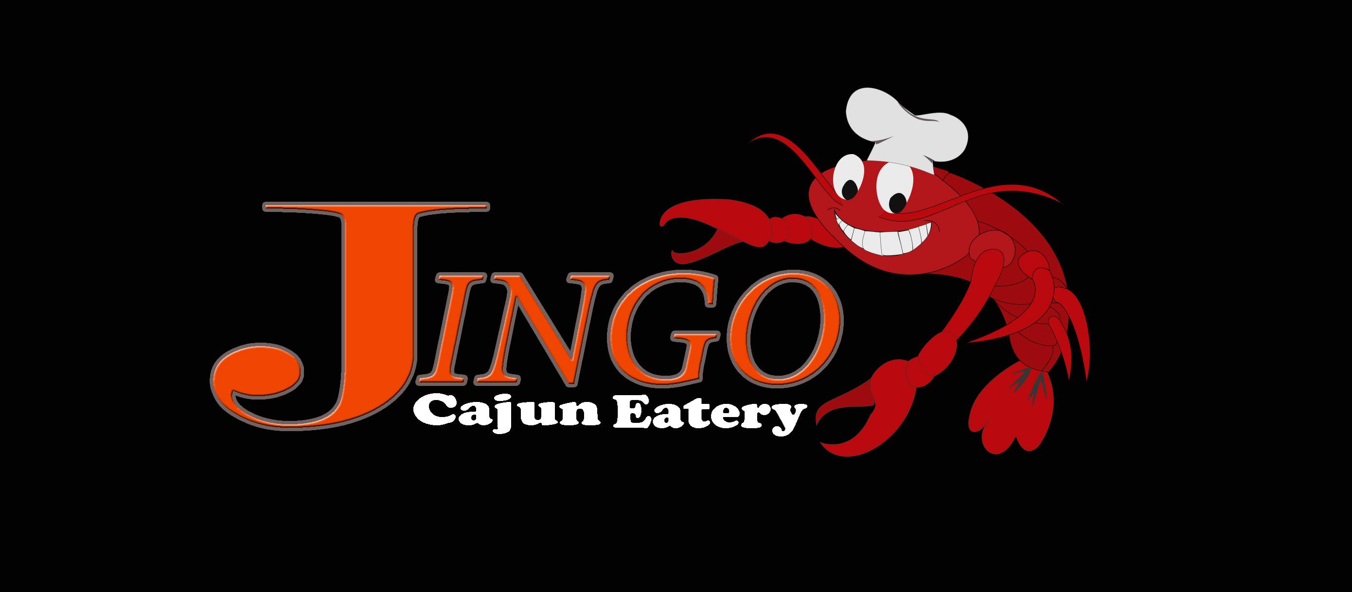 Jingo Cajun Eatery