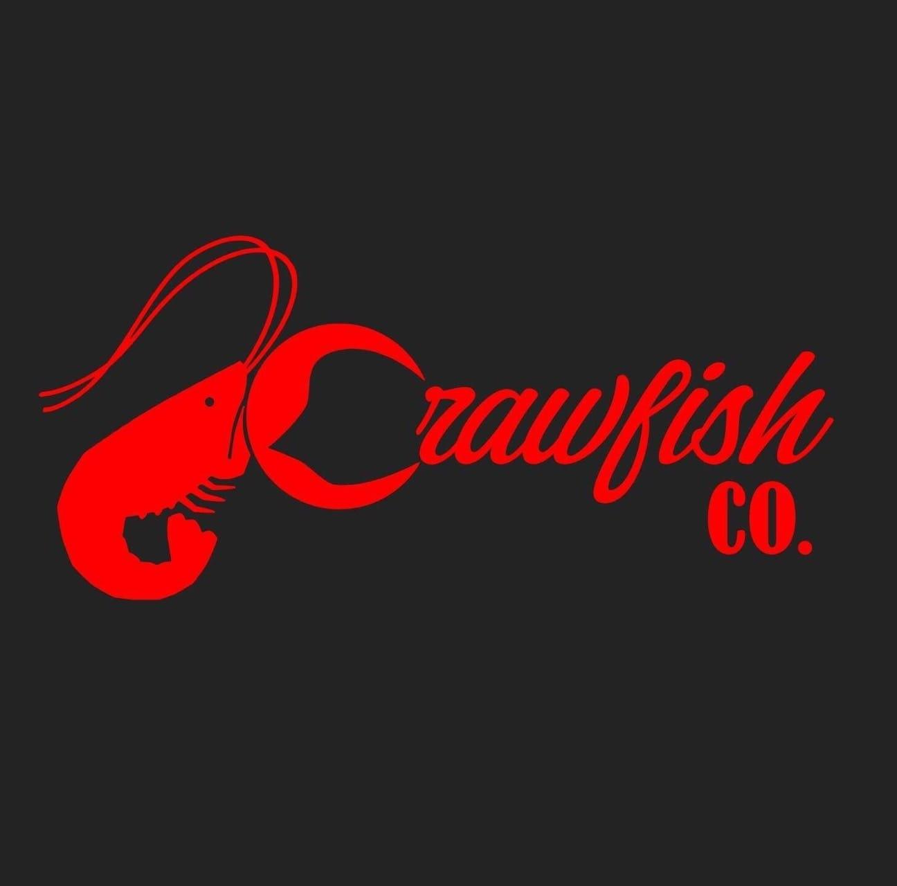 Crawfish Co.