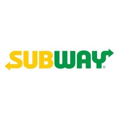 Subway Talladega